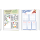 Refrigerator Print Outs