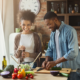 tips to make home cooking easier and better